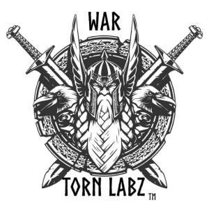 WAR TORN LABZ