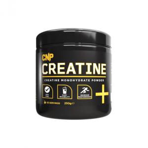 CNP creatine monohydrate