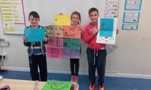 4th-alan-food-posters