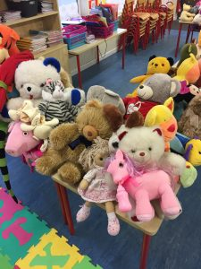 soft-toy-sale