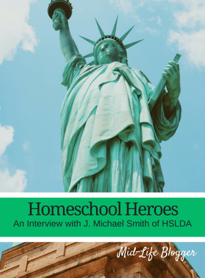 Homeschool Heroes