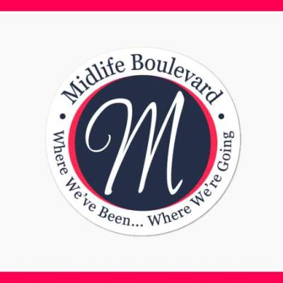 What is midlife?