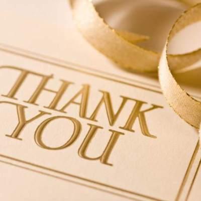 thankful, grateful, gratitude, WHOA network, midlife women, midlife, Thanksgiving, featured