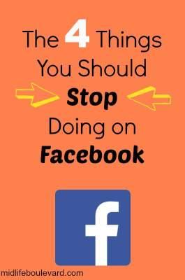 facebook-sharing