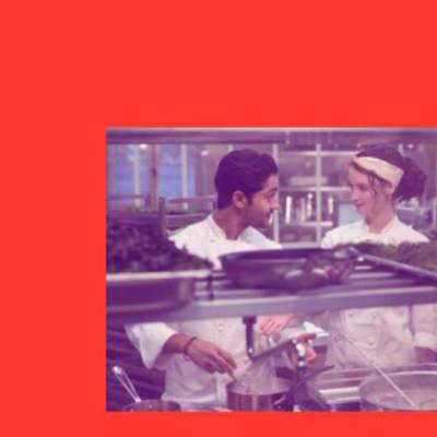"""""""The Hundred-Foot Journey"""" – a Must-See Film for Summer"""