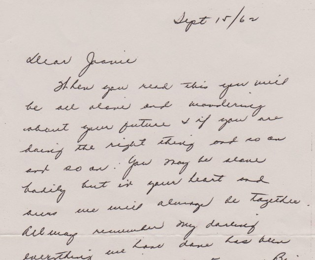 letter-to-a-college-student-1962