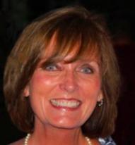 Teresa Kindred