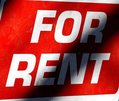 Should We Charge Our Adult Children Rent?