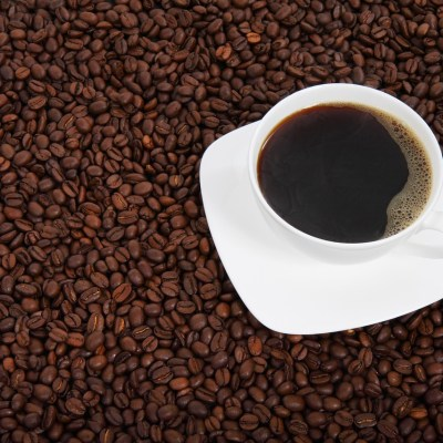 Hormone Imbalance: Living In A Decaffeinated World