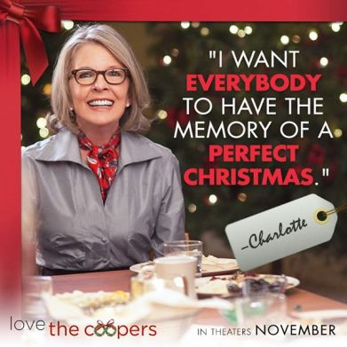 LovetheCoopers-Graphic1