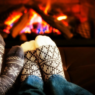Five Benefits To Having Holiday Sex