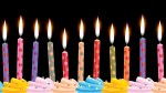 Beginner's Guide to Facebook Birthdays