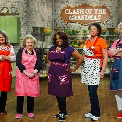 Food Network Show Casting Call