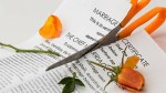 10 Things To Expect From Divorce at Midlife