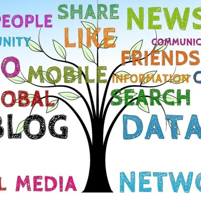 Politics and Social Media: Yes Or No When It Comes to Sharing?