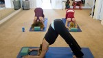 6 Tips For Practicing Yoga With Hearing Loss