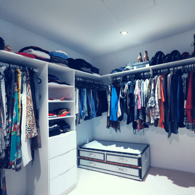 6 Simple Tips To Help You Declutter