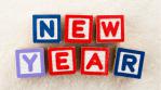 Examining The New Year