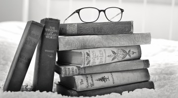 5 Incredible Historical Fiction Books