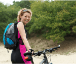 7 Easy Ways to Stay Fit At Midlife