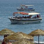 water-taxi-kamari-to
