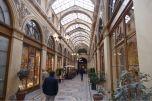 Original shopping mall