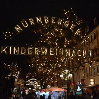 Nurnberg Fanfare