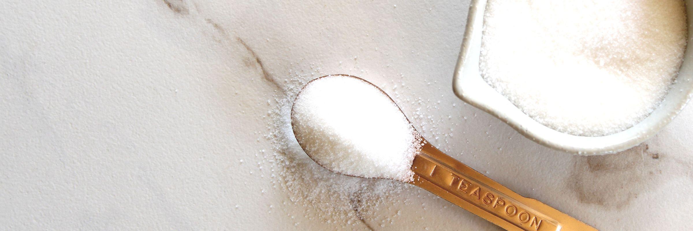 Sugar Meno SL