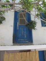 Doors of Paros 8