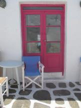 Doors of Paros 10