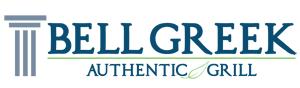 Bell Greek Logo