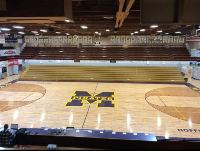 Boys Coos Bay Final-4 Preview and Predictions