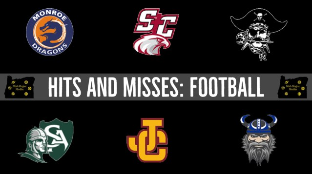 Hits and Misses: Looking Back on Our Football Previews