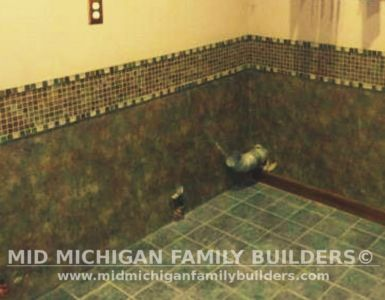 MId Michigan Family Builders Bathrrom Laundry Project 01 2018 01 01