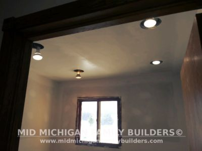 MId Michigan Family Builders Bathrrom Laundry Project 01 2018 01 04