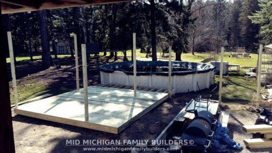 mmfb-deck-project-04-2016-4