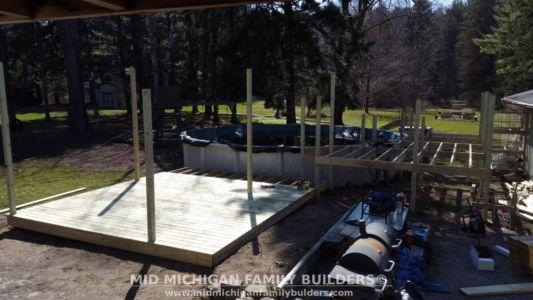 mmfb-deck-project-04-2016-5