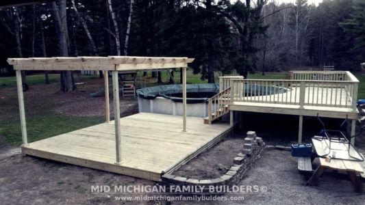 mmfb-deck-project-04-2016-6