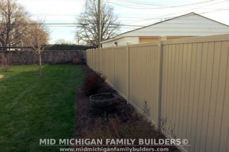 mmfb-fencing-project-10-2014-1
