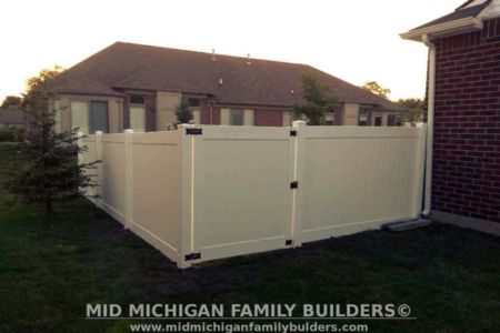 mmfb-fencing-project-10-2014-3