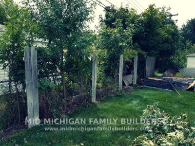 MMFB Fencing Project Vinyl 07 2017 02 03