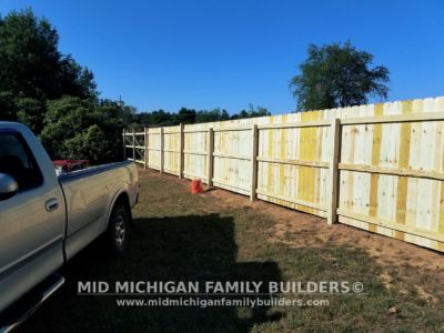 MMFB Fencing Project Wooden 08 2017 01 02