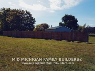 MMFB Fencing Project Wooden 09 2017 01 02