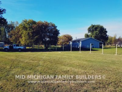 MMFB Fencing Project Wooden 09 2017 01 03