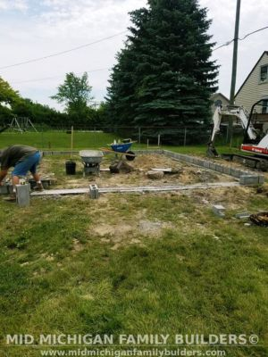 MMFB Garage Project 07 2017 01