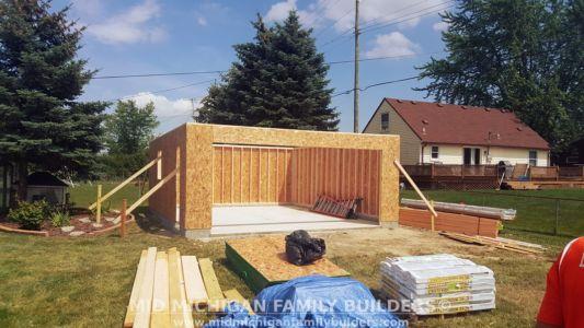 MMFB Garage Project 07 2017 04