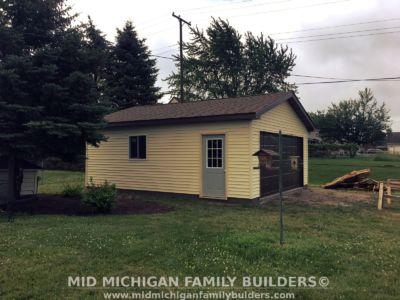 MMFB Garage Project 07 2017 06