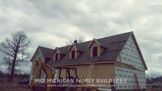 mmfb-home-addition-project-04-2016-8