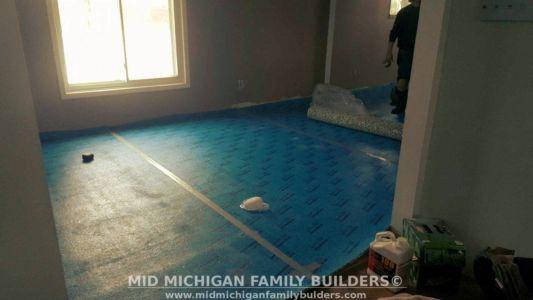 MMFB Home Remodel 02 2017 10
