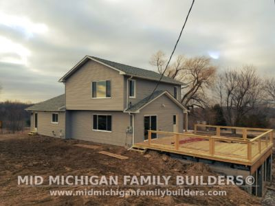 MMFB Home Remodel Project 03 2018 01 03